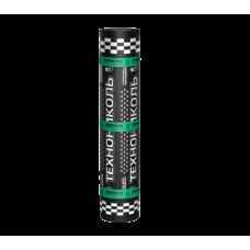 Линокром ТКП РЕМ сланец серый 8м2