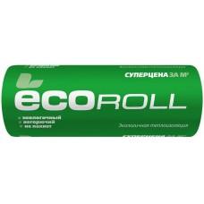 Экоролл (ECOROLL) рулон (20м2)