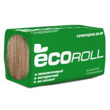 Экоролл (ECOROLL) плита (12м2)