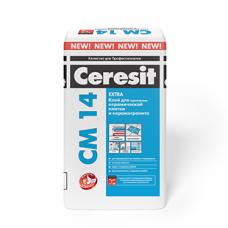 Ceresit CМ 14 Extra